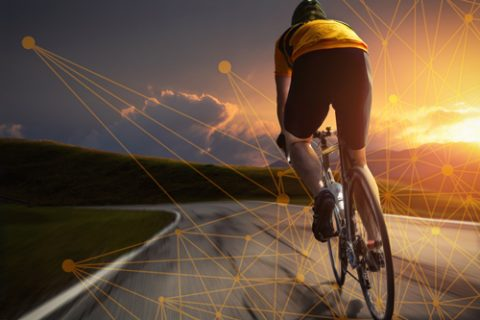 Tour de France and API/iPaaS Market