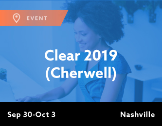 clear-2019-cherwell-event