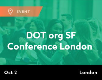 dot-org-sf-conference-london-2019-event
