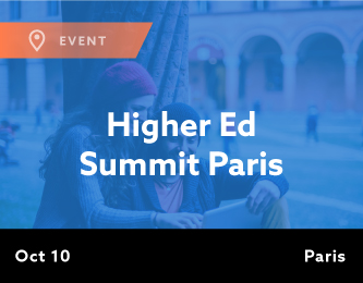 higher-ed-summit-paris-event