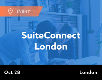 suiteconnect-london-2019-event