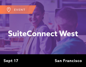 suiteconnect-west-2019-event