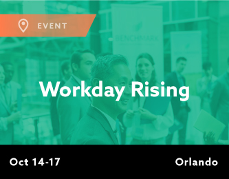 workday-rising-2019-event