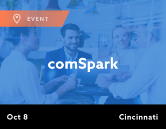 comspark-2019-event