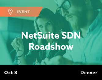 netsuite-sdn-roadshow-denver-2019-event