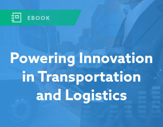 transportation-ebook