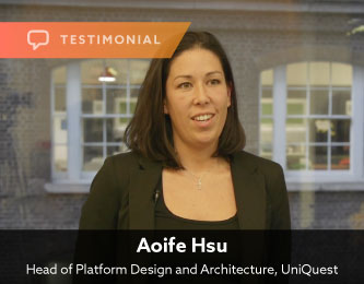 testimonial-Aoife-Hsu-Head-of-Platform-Design-and-Architecture-UniQuest