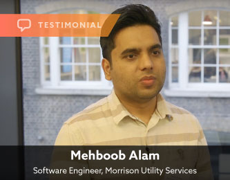 testimonial-Mehboob-Alam-Software-Engineer-Morrison-Utility-Services