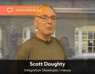testimonial-Scott-Doughty-integration-developer-i-nexus