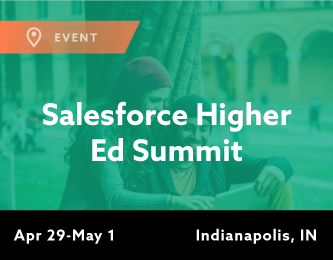 salesforce-higher-ed-summit-2020-event