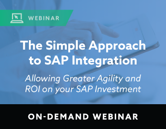 webinar-UKISUG-simple-approach-to-SAP-integration-on-demand